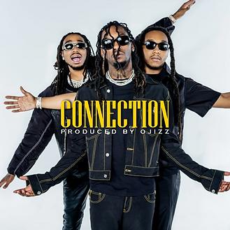 Connection | Prod.By.Ojizz | 138 Bpm