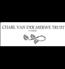 charl-van-der-merwe-trust_edited.png