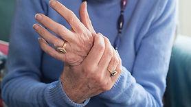 Osteoarthritis day.jpg