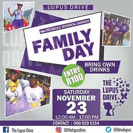 Lupus Family Day.jpg