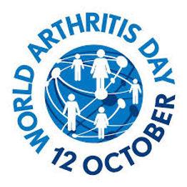 arthritis day.jpg