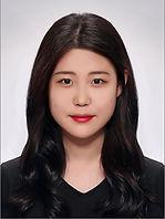 김보라.jpg
