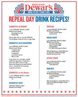 repeal_day_drink_recipes.jpg