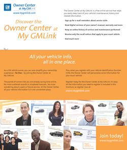 direct_marketing2.jpg