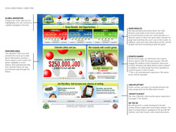 collottery_v9_Page_14.jpg