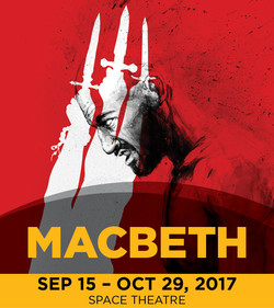 Macbeth_3x3.375_Show Tile.jpg