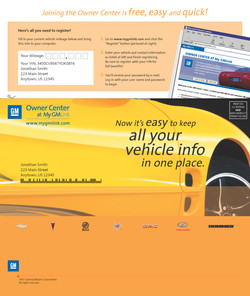 direct_marketing1.jpg