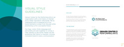DCPA_31661_Brand_Book_gradient bar blue to green_Page_11