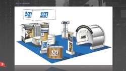 JM AHR Booth OCT31_Page_02.jpg
