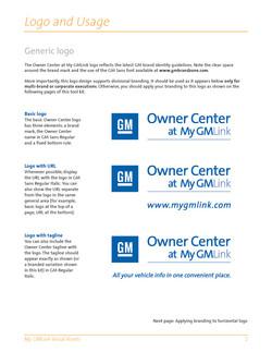 sample_page2.jpg