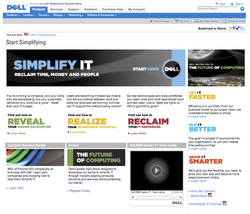Dell Simplify home.png