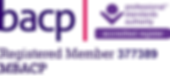 BACP Logo - 377389 (2).png