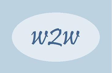 Blue w2w logo 2.jpg