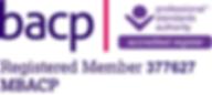 Kays Logo bacp.png