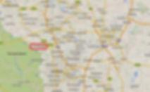 The Peak District Label.jpg