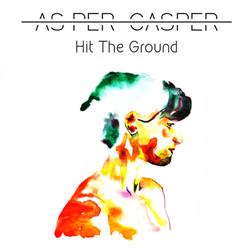 HIT THE GROUND (ALBUM 2016)