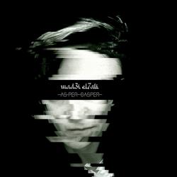 WAD3I EL7ALI (2020)