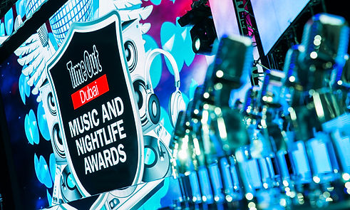2018_time_out_nightlife_awards_base (1).