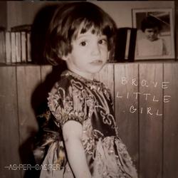 BRAVE LITTLE GIRL (2021)