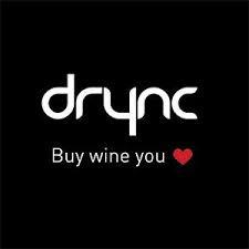 Best Wine App? Delectable, Vinino eBay backs Drync
