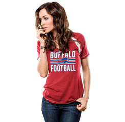Women, Wine and Football