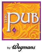 'The Pub' opens renewed concerns