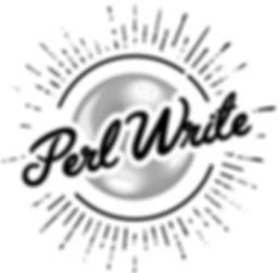 perlWrite logo.jpg