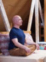центр-панчакарми-амріта-медитація-2-андр