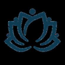 logo-borderless_newer.png