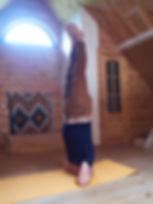 центр-панчакарми-амріта-йога-3-андрій-ба