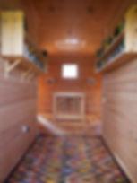 центр-панчакарми-амріта-хол-3.jpg