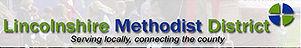 LiconshireMethodistDistrict-crop-u2587_2