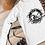 Thumbnail: Women's long sleeve XS/S/M/L/XL/2X/3X