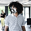 Thumbnail: MTB-Adventures mask LIMITED EDITION