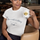 Thumbnail: Breastfeeding T-shirt