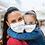 Thumbnail: Breastfeeding Masks