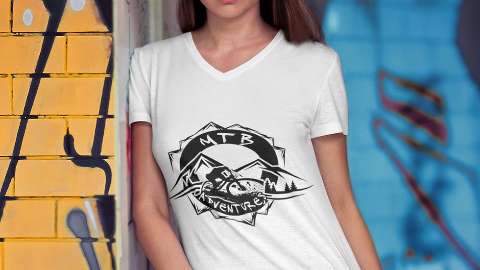 Men's/Women's short sleeve shirt- seize XS/S/M/L/XL/2X/3X