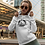 Thumbnail: Women's winter Sweater S/M/L/XL/2X