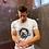 Thumbnail: Men's/Women's short sleeve shirt- seize XS/S/M/L/XL/2X/3X