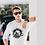 Thumbnail: Men's long sleeve MTB-Adventures shirt/Sweater Hoodie XS/S/L/M/XL/2X/3X