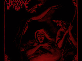 MEDIEVAL DEMON reveal 1st track from new HELLS HEADBANGERS album - features founding ROTTING CHRIST