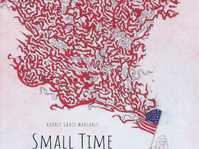 Small Time Movie Review --Whistler Film Festival