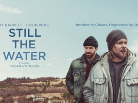 Still The Water Movie Review --Whistler Film Festival