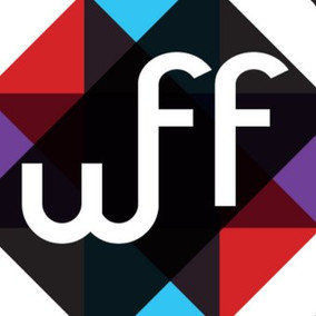 The 20th Annual Whistler Film Festival Is Waving Submission Fees For Canadian Filmmakers.