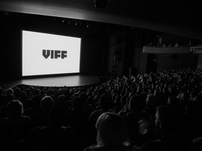 VIFF Announces 40th Edition Lineup- Return To Cinema Showings & Expanded VIFF Connect Access