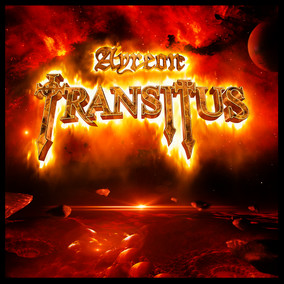 Ayreon: Transitus CD Review(Available Now)Mascot Label Group