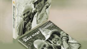 8-CD BOX SET- COUNTRY LEGEND BOBBY BARE'S LONG HISTORY W/ SONGWRITER/HUMORIST SHEL SILVERSTEIN,Oct 2