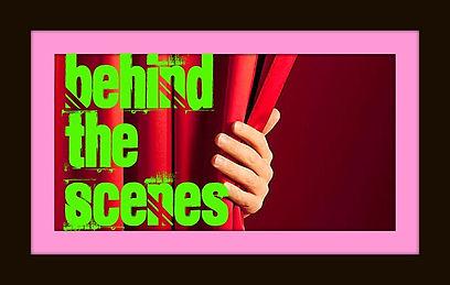 Behind the scenes cover 1.jpg