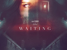 """""""The Waiting""""- Film Review: A Ghost Love Story--Directed By Fred Rabbath"""
