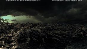Short Cuts---Sinking Ship, Found Me & Succor All World Debuts At TIFF 2020